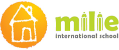 milie international school